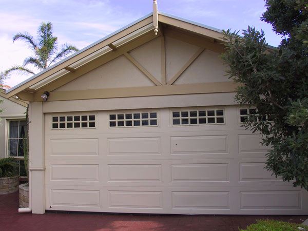 Gallery carports for Gable carport prices