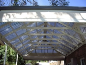 carport-with-hip-end-painted-cream