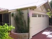 panel-door-on-gable-freestanding-gable-carport