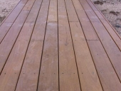 blackbutt-decking