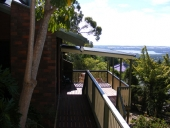 deck-and-verandah-with-adelaide-views