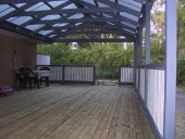 large-acq-treated-decking
