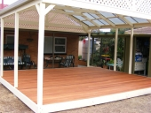 large-decking-area-under-gable-verandah