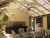 large-gable-pergola-and-bbq