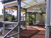 raised-decking-verandah