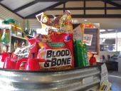 20_blood_&_bone_lawn_food_fertilisers