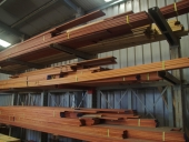 23_decking_merbau_treated_pine_kapur_jarrah
