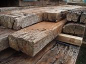 29_hardwood_used_timber_sleepers_long_&_short