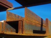 31_rsj_channel_steel