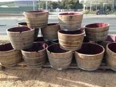 40_wine_barrels_half