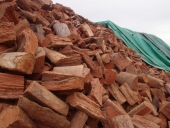 41_firewood_red_gum_split_seasoned