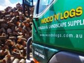 43_redgum_firewood_truck