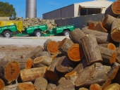 44_redgum_firewood_trailers