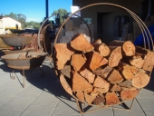 45_firewood_rings_fire_pits
