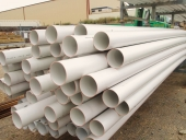 46_stormwater_pipe_90mm_fittings_70mm_6_metre_metres_length