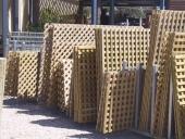48_treated-pine-trellis-in-stock