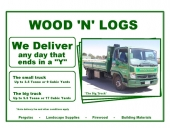 49_delivery_truck_information
