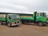 50_delivery_truck_3.5_tonne_5.5_tonne