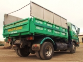 52_delivery_truck_3.5_tonne