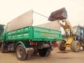 53_delivery_truck_loader_3.5_tonne