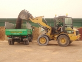 54_delivery_truck_loader_7_cubic_metres