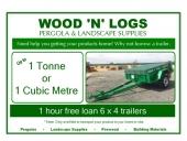 56_trailer_tonne_free_loan_info