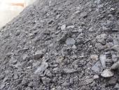 59_quarry_rubble_pm_21_compaction_rubble