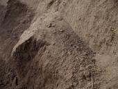 62_peat_organic_blend_garden_soil