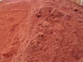67_plaster_sand