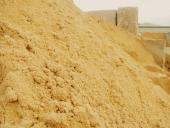 68_pave_bedding_sand