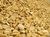 77_yank_stone_40mm_course