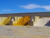 8_brick_sand_double_washed_concrete_sand_kindy_sand