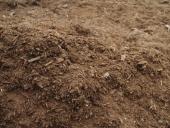 97_compost_organic_peats
