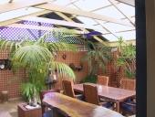 bali-style-verandah
