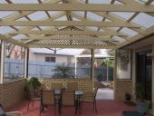 gable-verandah-painted-cream