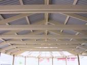 gable-verandah-with-bay-end