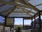 hip-end-freestanding-gable-verandah