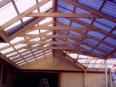 large-gable-verandah-with-hip-and-valley-return