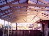multi-width-gable-verandah