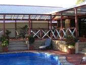 poolside-verandah