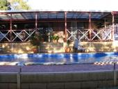 skillion-roof-verandah-by-pool