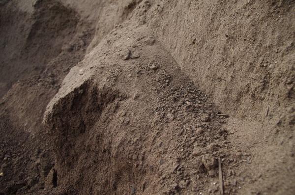Loam Soil Supplies Southern Adelaide Wood N Logs