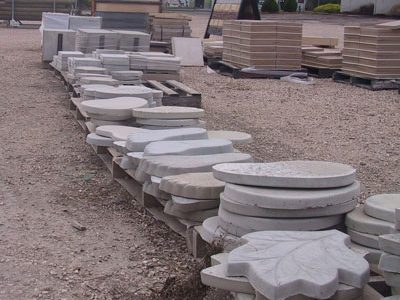 21 brave port adelaide landscape and garden supplies for Landscaping rocks adelaide