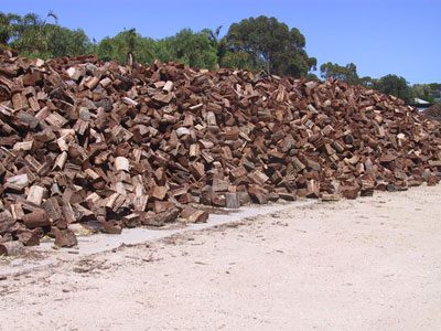 Firewood Supplies In Adelaide Woodnlogs Com Au