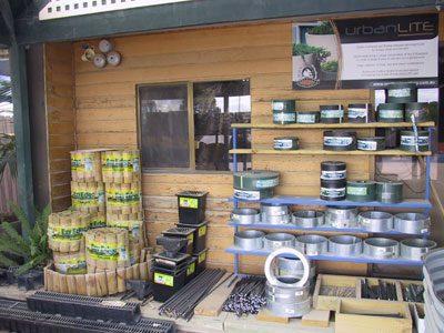 garden-products-edging