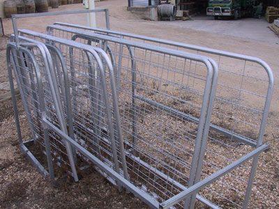 garden-products-farm-gates