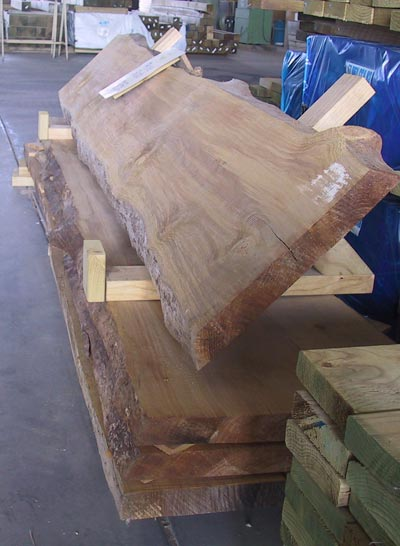 pine-slab-from-end