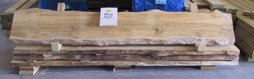 pine-slab-from-front