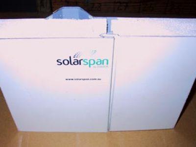 solarspan3