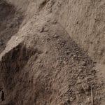 Loam / Soil